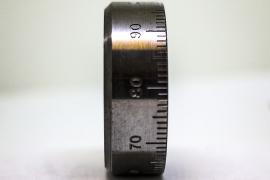 engraving (9)