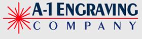 A-1 Engraving Company